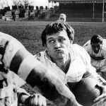 This Sporting Life best ever british sports movies